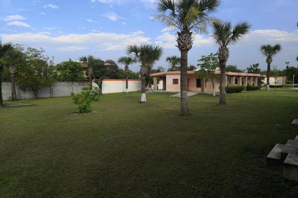 Foto de rancho en venta en s/n , la boca, santiago, nuevo león, 10144934 No. 04
