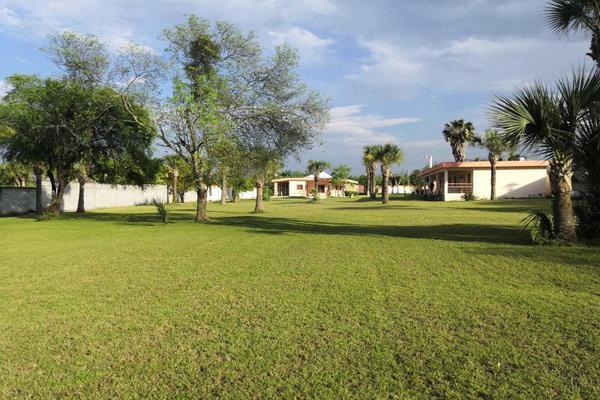 Foto de rancho en venta en s/n , la boca, santiago, nuevo león, 10144934 No. 05