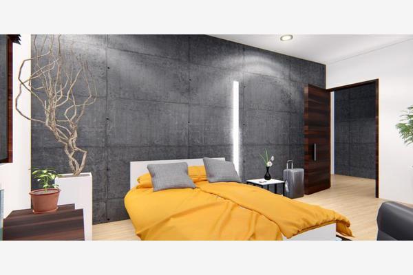 Foto de casa en venta en s/n , la boca, santiago, nuevo león, 13307923 No. 06