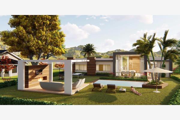 Foto de casa en venta en s/n , la boca, santiago, nuevo león, 13307923 No. 08