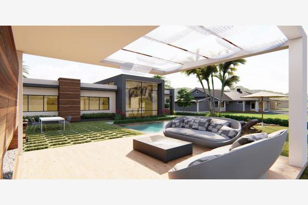 Foto de casa en venta en s/n , la boca, santiago, nuevo león, 13307923 No. 09