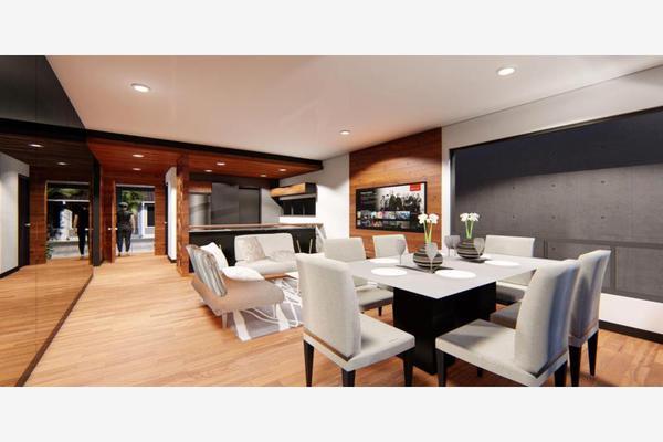 Foto de casa en venta en s/n , la boca, santiago, nuevo león, 13307948 No. 08