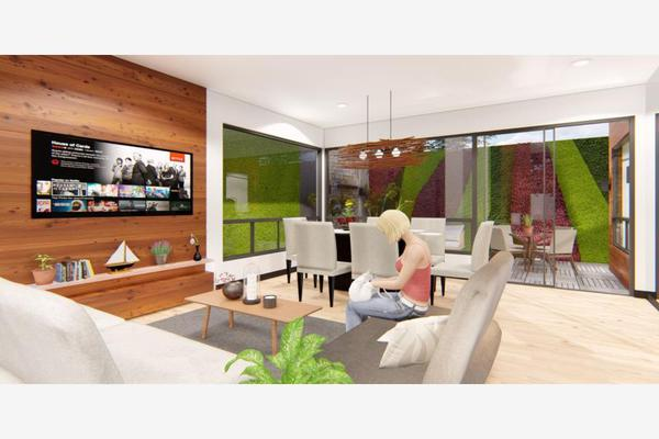 Foto de casa en venta en s/n , la boca, santiago, nuevo león, 13307948 No. 12