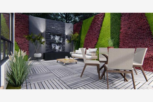 Foto de casa en venta en s/n , la boca, santiago, nuevo león, 13307948 No. 20