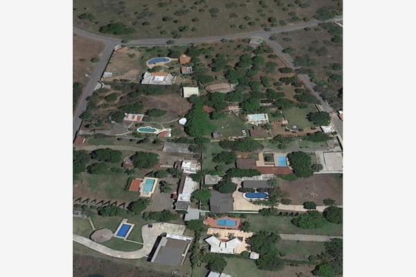 Foto de casa en venta en s/n , la boca, santiago, nuevo león, 13307948 No. 21