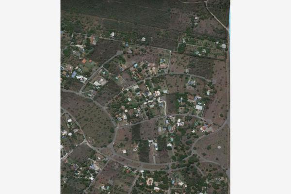 Foto de casa en venta en s/n , la boca, santiago, nuevo león, 13307948 No. 23