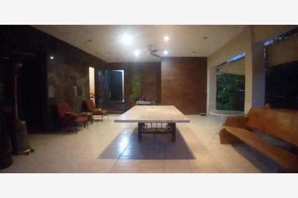 Foto de casa en venta en s/n , la boca, santiago, nuevo león, 9986309 No. 02