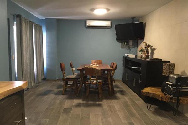 Foto de casa en venta en s/n , la boca, santiago, nuevo león, 9986309 No. 03