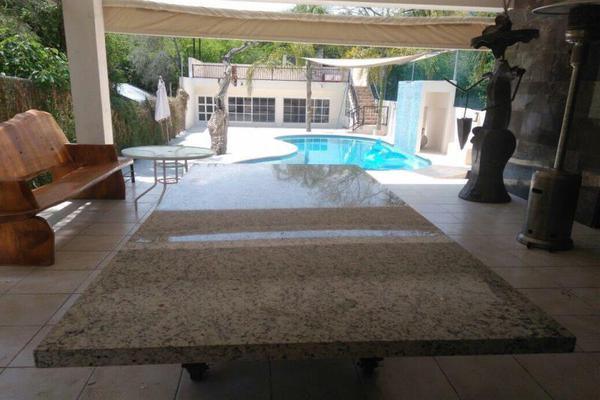 Foto de casa en venta en s/n , la boca, santiago, nuevo león, 9986309 No. 04