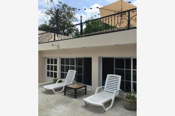 Foto de casa en venta en s/n , la boca, santiago, nuevo león, 9986309 No. 05