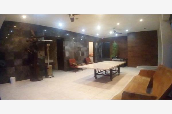 Foto de casa en venta en s/n , la boca, santiago, nuevo león, 9986309 No. 07
