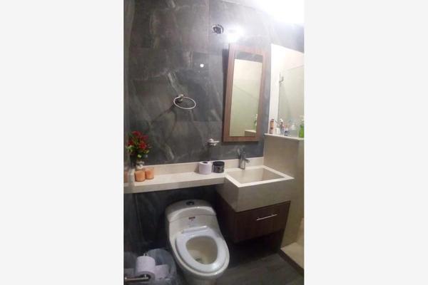 Foto de casa en venta en s/n , la boca, santiago, nuevo león, 9986309 No. 09