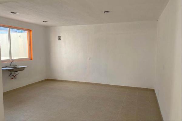 Foto de casa en venta en sn , la cañada, tulancingo de bravo, hidalgo, 0 No. 02