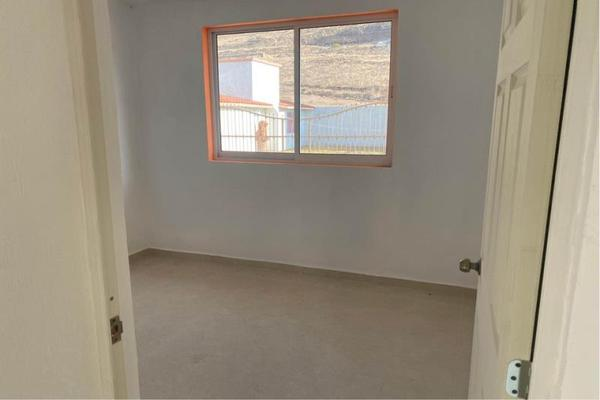 Foto de casa en venta en sn , la cañada, tulancingo de bravo, hidalgo, 0 No. 03