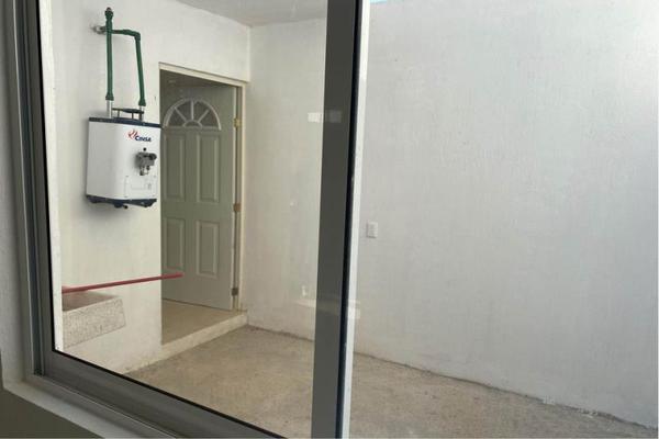Foto de casa en venta en sn , la cañada, tulancingo de bravo, hidalgo, 0 No. 04