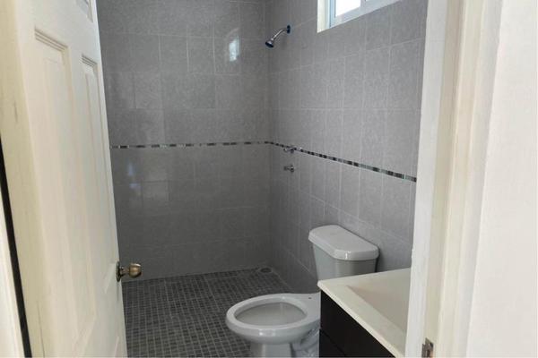 Foto de casa en venta en sn , la cañada, tulancingo de bravo, hidalgo, 0 No. 05