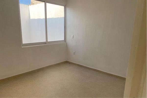 Foto de casa en venta en sn , la cañada, tulancingo de bravo, hidalgo, 0 No. 06