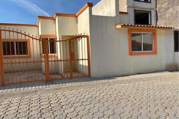 Foto de casa en venta en sn , la cañada, tulancingo de bravo, hidalgo, 0 No. 07