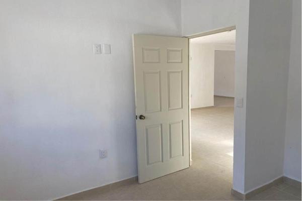 Foto de casa en venta en sn , la cañada, tulancingo de bravo, hidalgo, 0 No. 09