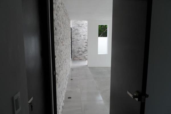 Foto de casa en venta en s/n , la castellana, mérida, yucatán, 9948848 No. 04