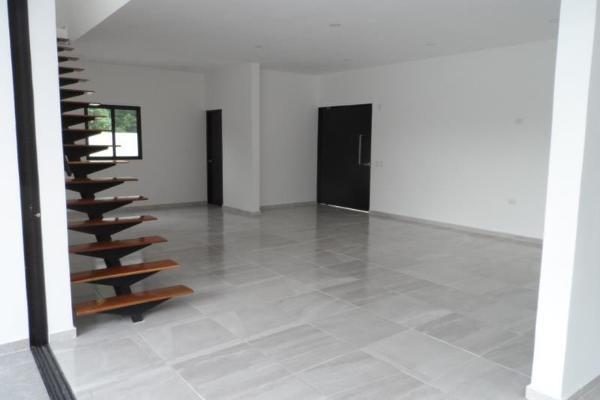 Foto de casa en venta en s/n , la castellana, mérida, yucatán, 9948848 No. 09