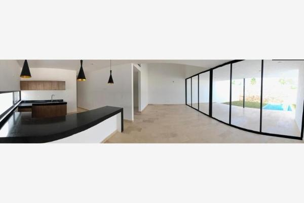 Foto de casa en venta en s/n , la castellana, mérida, yucatán, 9957162 No. 05