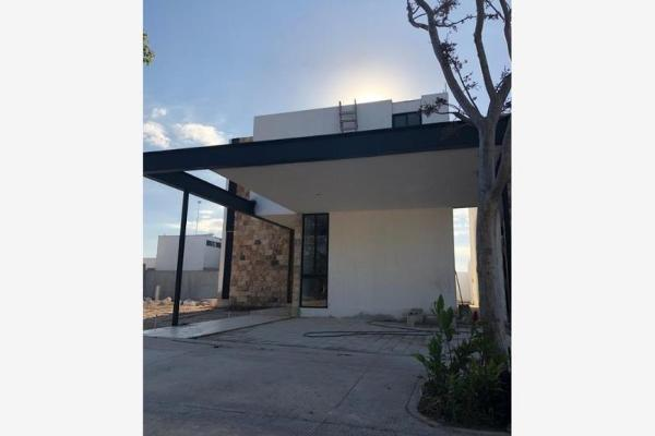 Foto de casa en venta en s/n , la castellana, mérida, yucatán, 9957162 No. 09