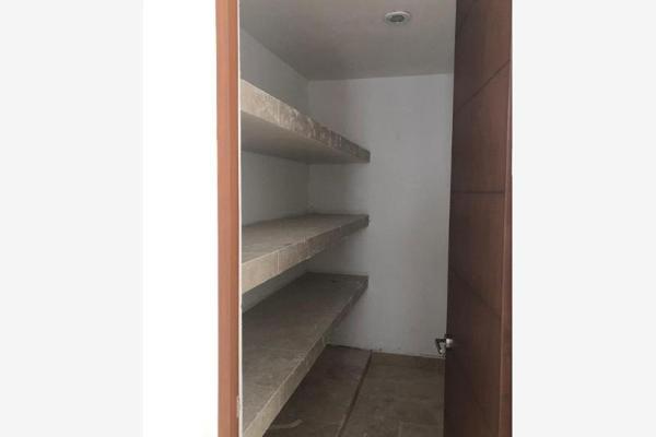 Foto de casa en venta en s/n , la castellana, mérida, yucatán, 9957162 No. 10