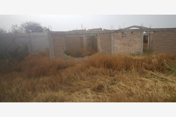 Foto de terreno habitacional en venta en s/n , la concha, torreón, coahuila de zaragoza, 10106834 No. 13