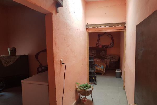 Foto de casa en venta en s/n , la concha, torreón, coahuila de zaragoza, 5970397 No. 08