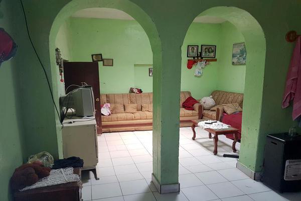 Foto de casa en venta en s/n , la concha, torreón, coahuila de zaragoza, 5970397 No. 12