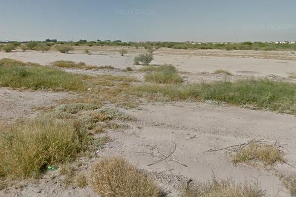 Foto de terreno comercial en venta en s/n , la concha, torreón, coahuila de zaragoza, 8171870 No. 02
