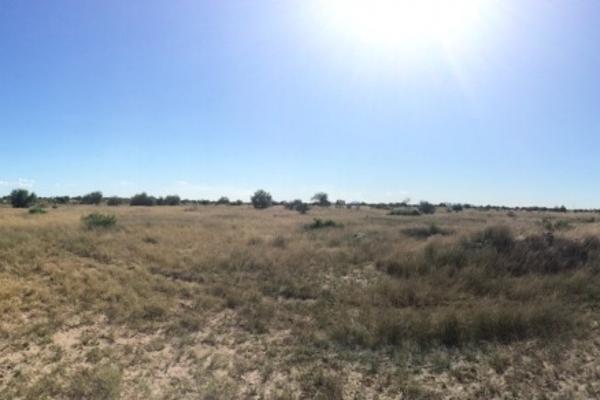 Foto de terreno habitacional en venta en s/n , la coteña, hermosillo, sonora, 7228723 No. 08