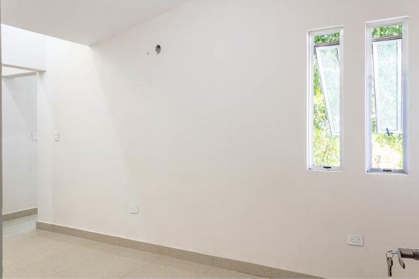 Foto de casa en venta en s/n , la cuchilla, culiacán, sinaloa, 9965008 No. 10