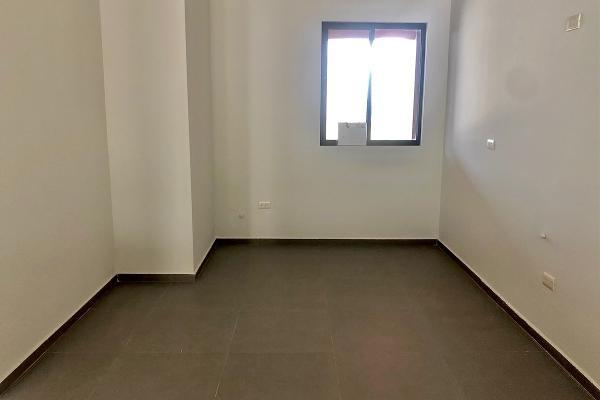 Foto de casa en venta en s/n , la encomienda, general escobedo, nuevo león, 9956275 No. 05