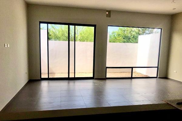 Foto de casa en venta en s/n , la encomienda, general escobedo, nuevo león, 9956275 No. 07