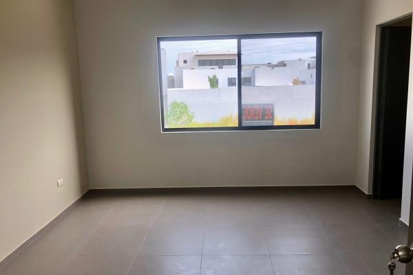 Foto de casa en venta en s/n , la encomienda, general escobedo, nuevo león, 9956275 No. 11