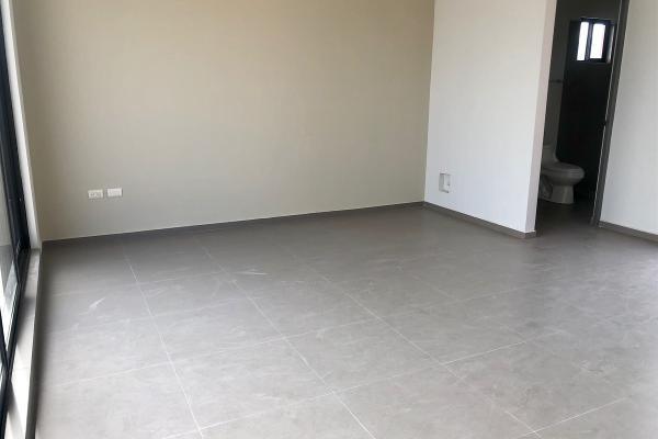 Foto de casa en venta en s/n , la encomienda, general escobedo, nuevo león, 9956275 No. 18