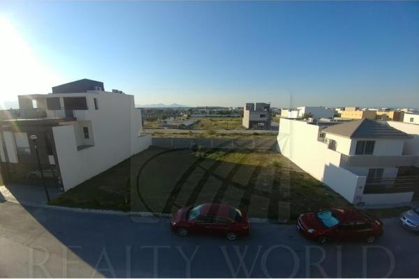 Foto de casa en venta en s/n , la encomienda, general escobedo, nuevo león, 9962001 No. 06