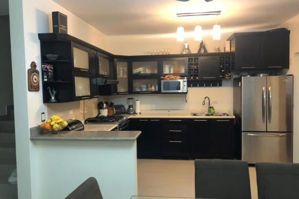 Foto de casa en venta en s/n , la encomienda, general escobedo, nuevo león, 9976106 No. 03