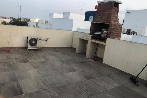 Foto de casa en venta en s/n , la encomienda, general escobedo, nuevo león, 9976106 No. 18