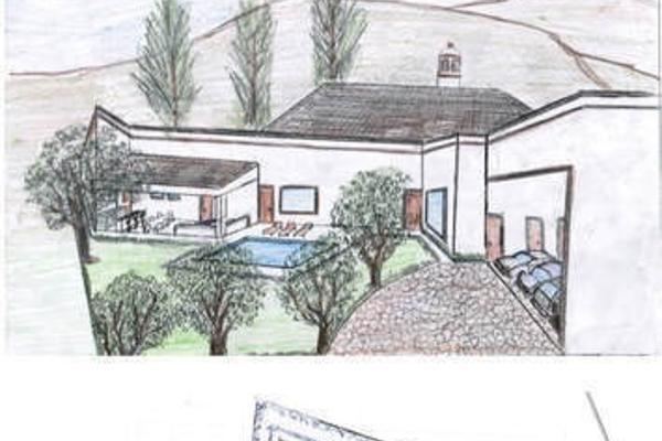 Foto de terreno habitacional en venta en s/n , las misiones, santiago, nuevo león, 10282433 No. 04