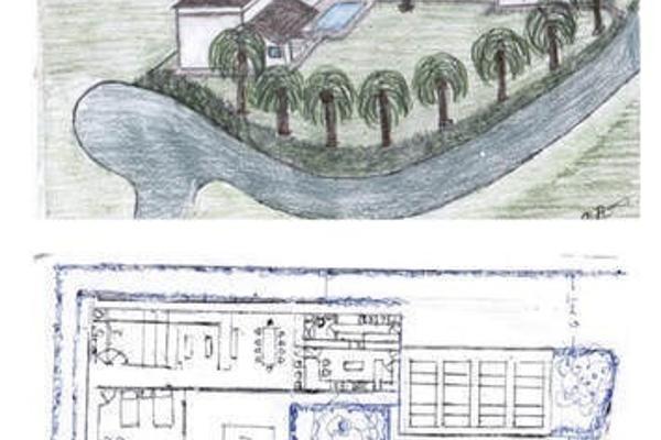 Foto de terreno habitacional en venta en s/n , las misiones, santiago, nuevo león, 10282433 No. 06