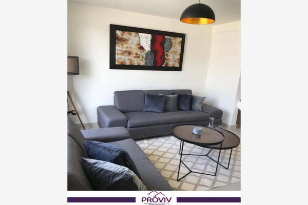Foto de casa en venta en sn , la estanzuela, emiliano zapata, veracruz de ignacio de la llave, 5649382 No. 04