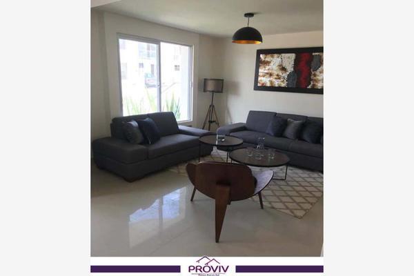 Foto de casa en venta en sn , la estanzuela, emiliano zapata, veracruz de ignacio de la llave, 5649382 No. 05