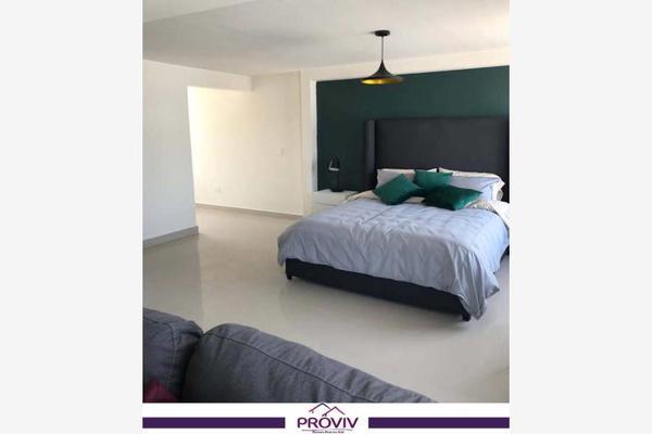 Foto de casa en venta en sn , la estanzuela, emiliano zapata, veracruz de ignacio de la llave, 5649382 No. 07