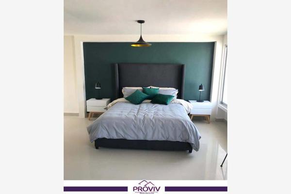 Foto de casa en venta en sn , la estanzuela, emiliano zapata, veracruz de ignacio de la llave, 5649382 No. 08