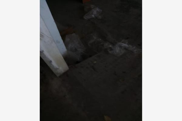 Foto de bodega en venta en s/n , la estanzuela vieja, monterrey, nuevo león, 9986798 No. 03