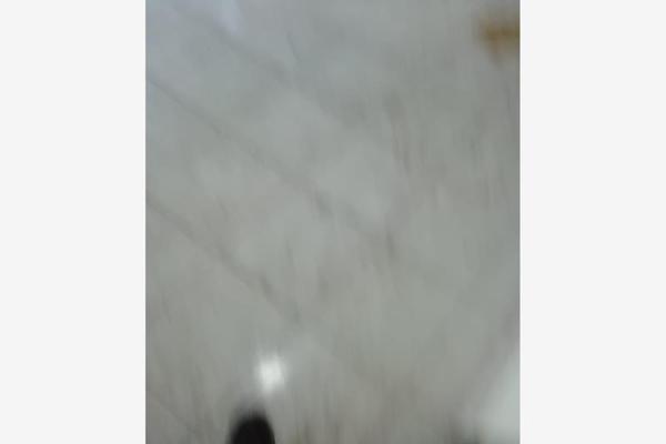 Foto de bodega en venta en s/n , la estanzuela vieja, monterrey, nuevo león, 9986798 No. 19