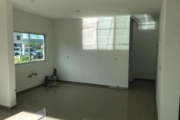 Foto de casa en venta en s/n , la estrella, durango, durango, 10164440 No. 03